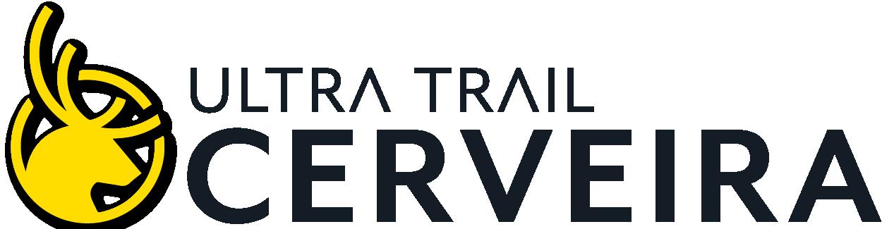 UltraTrailCerveira